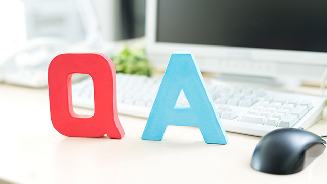 衛生管理者資格の独学合格に関するよくある質問